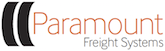 Paramount Freight Systems LLC