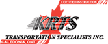 KRTS Transportation Solutions
