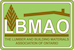 The Lumber and Building Materials Association of Ontario