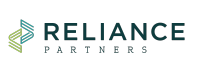 Reliance Partners