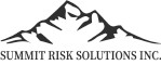 Summit Risk Solutions Inc.